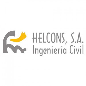 Helcons